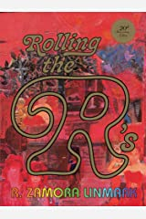 Rolling the R's Paperback