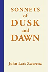 Sonnets of Dusk and Dawn Kindle Edition