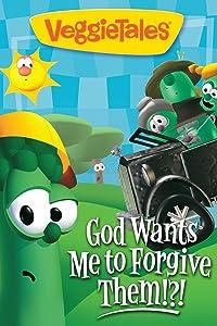 O God Forgive Us Video Kids