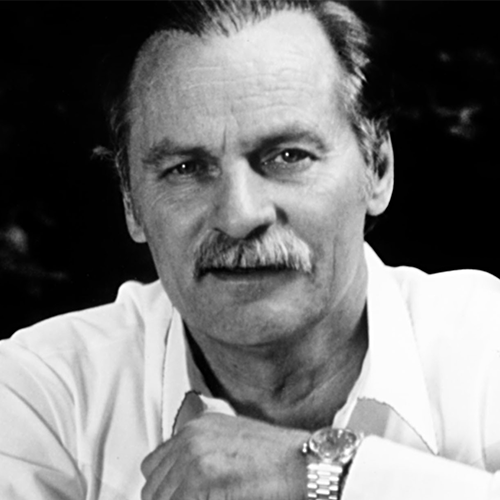 Vern Gosdin Bei Amazon Music