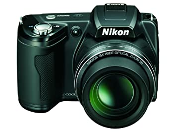 NIKON COOLPIX L110 WINDOWS 7 X64 DRIVER