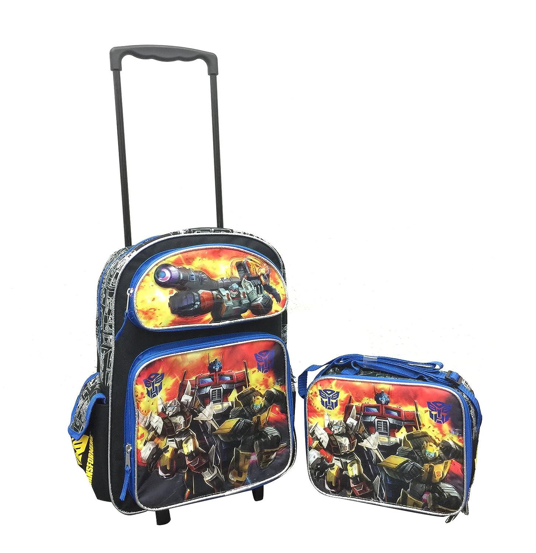 Transformers rolling luggage jpg 1454x1500 Transformers rolling luggage 5f2bbda5b7870