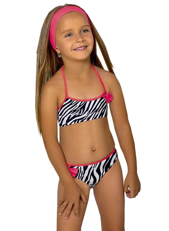 childrens bikini images