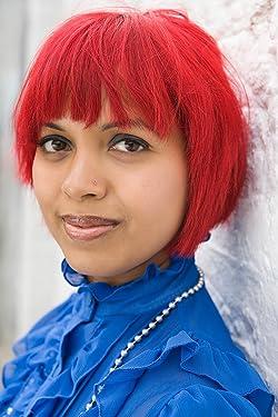 Momtaz Begum-Hossain
