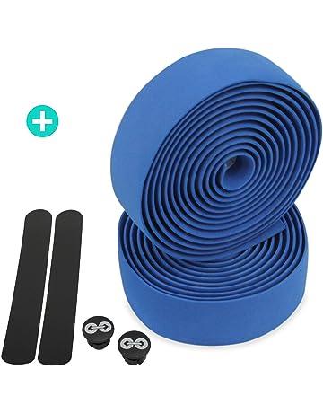 Neu Anklippen Anstecker Mini Lavalier 3.5mm für Handy Pc Aufnahme 2019 HQ