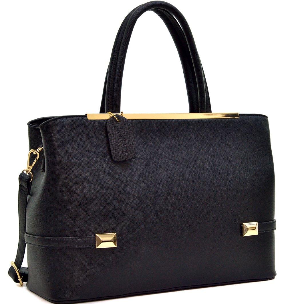 e4461a5fdac Handbags At Burlington | Brydens Xpress