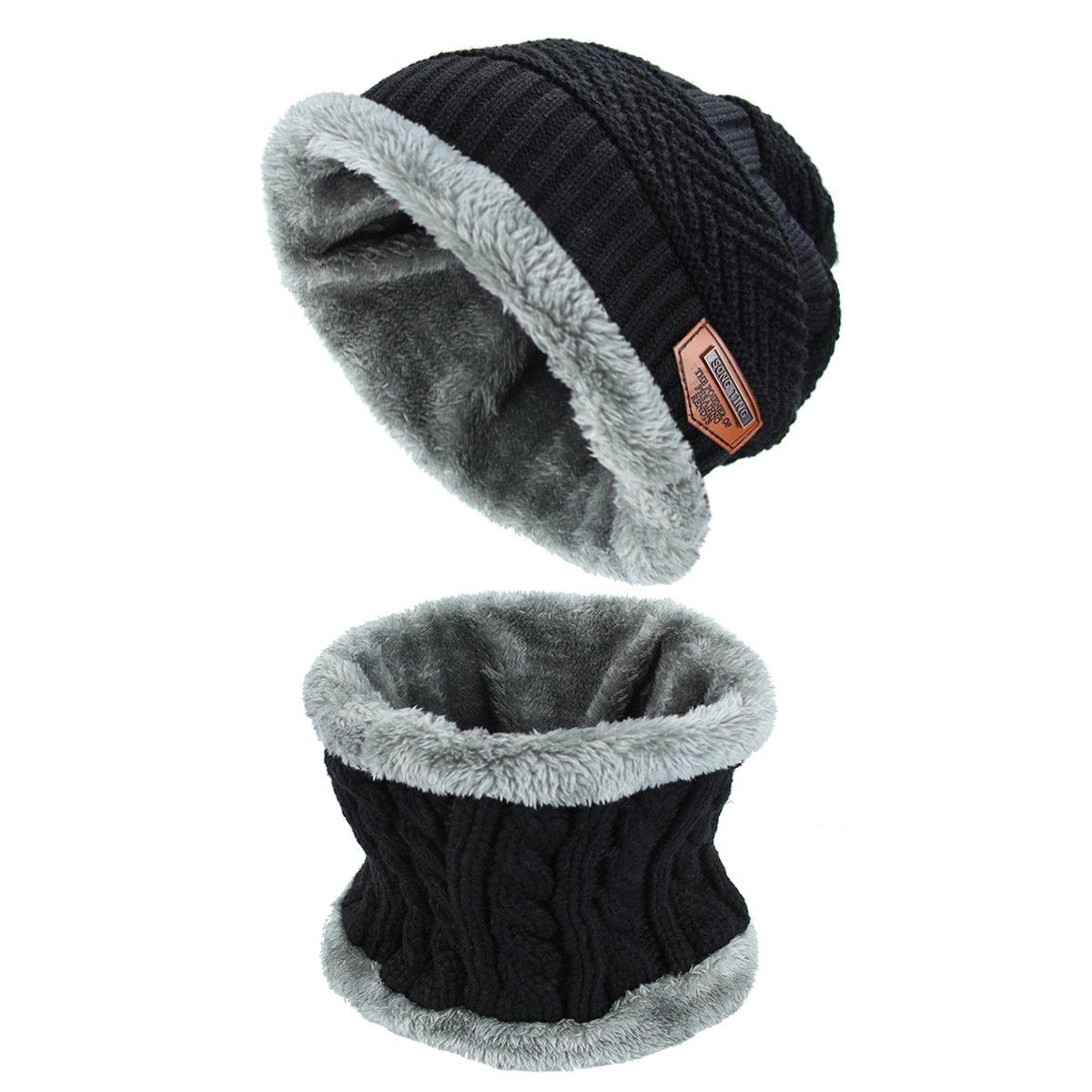 Mejor valorados en Sombreros deportivos para hombre   Opiniones ... 9f9e3a7a7ef