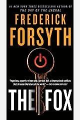 The Fox Kindle Edition