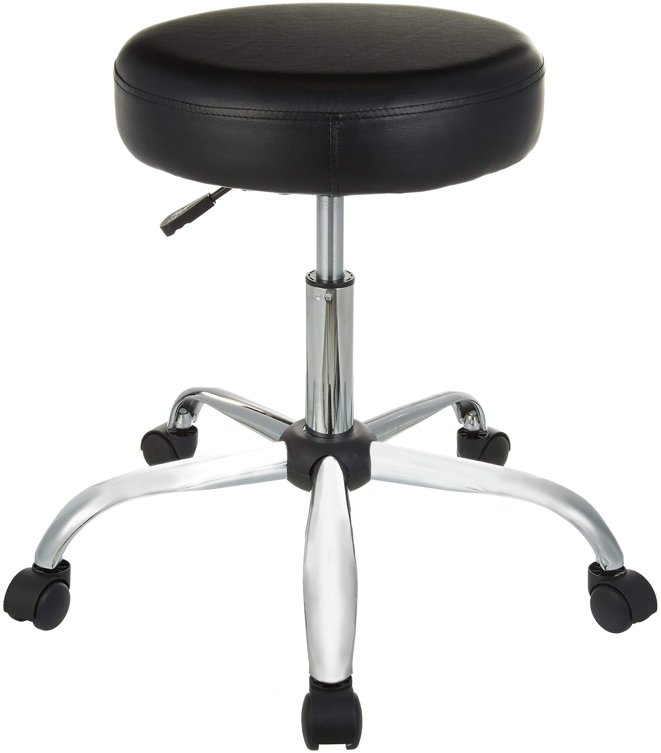 Boss B240 Medical Stool Boss B240 Boss Medical Stool Sd