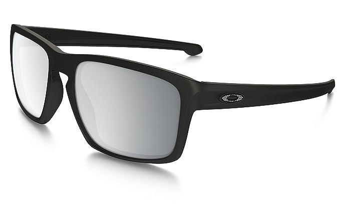 c5e4ed7baf39ea usa oakley mens sliver metals oo9262 sunglasses 44ed4 8bb79; good oakley  mens sliver machinist asian fit sunglasses matte black chrome iridium 768df  a74a9