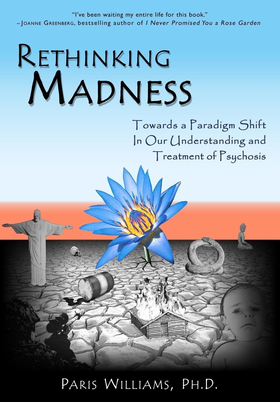 Understanding madness