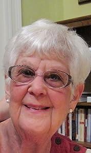 Antoinette Corum