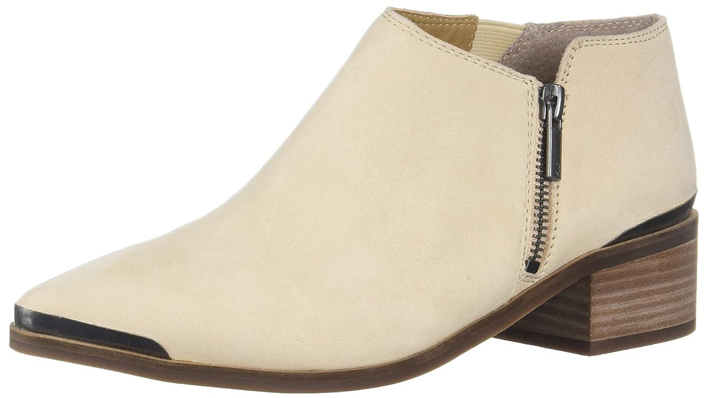 Limestone Lucky Brand Women's KOBEN Boot