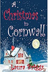 A Christmas in Cornwall (A Wedding in Cornwall Book 2) Kindle Edition