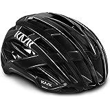 Kask Valegro Helmet, Medium, Black