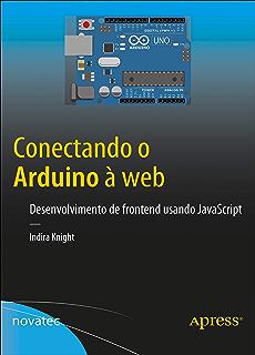 Livro Projetos Com Arduino E Android Pdf