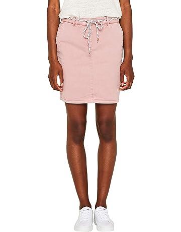 923c98970054ac Röcke für Damen | Amazon.de