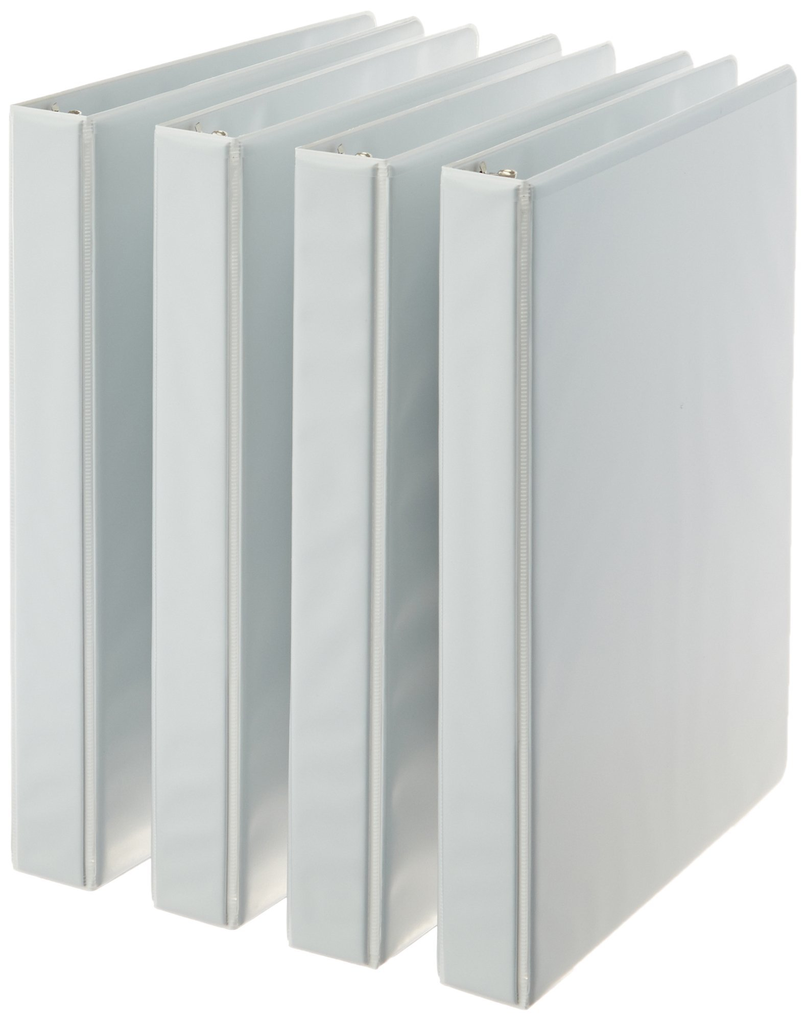 Amazonbasics 3ring Binder 1 Inch  4pack (white) White 1. Microsoft Access 2013 Database Templates. Sample Of Sample Quotation Letter Format. Writing An Introduction To An Essay Template. Sample Memorandum Of Law Template. Da 2062 Example. Stop Smoking Persuasive Essay Template. Types Of Skills To List On A Resume Template. Program Booklet Template