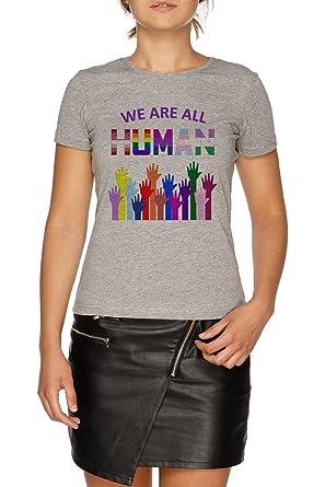 Gay rights t shirts
