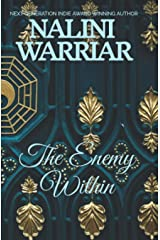The Enemy Within: A Novel Paperback