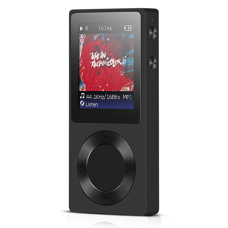 Hifi Music Player: Amazon.com