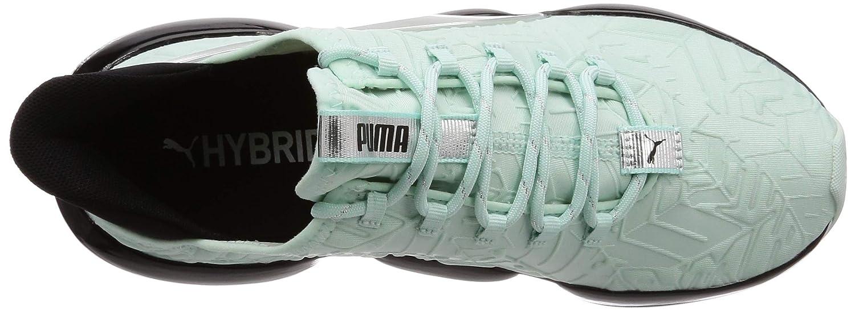 Puma Mode Mode Mode XT TZ Damen Turnschuhe  a88c73