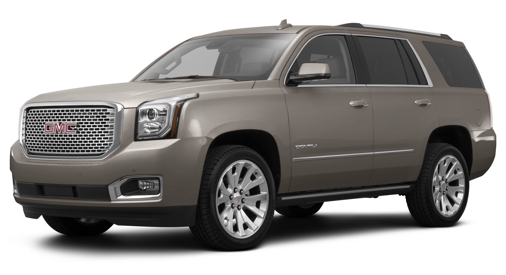 in automatic used pauls engine bronze metallic denali suv valley alloy for yukon sale gmc ok