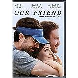 Our Friend [DVD]