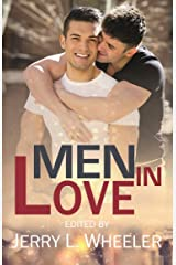Men in Love Kindle Edition
