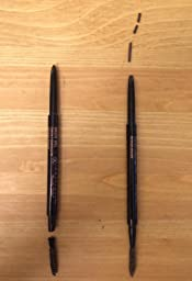 Amazon.com : Anastasia Medium Brown Pencil : Eyebrow Makeup : Beauty
