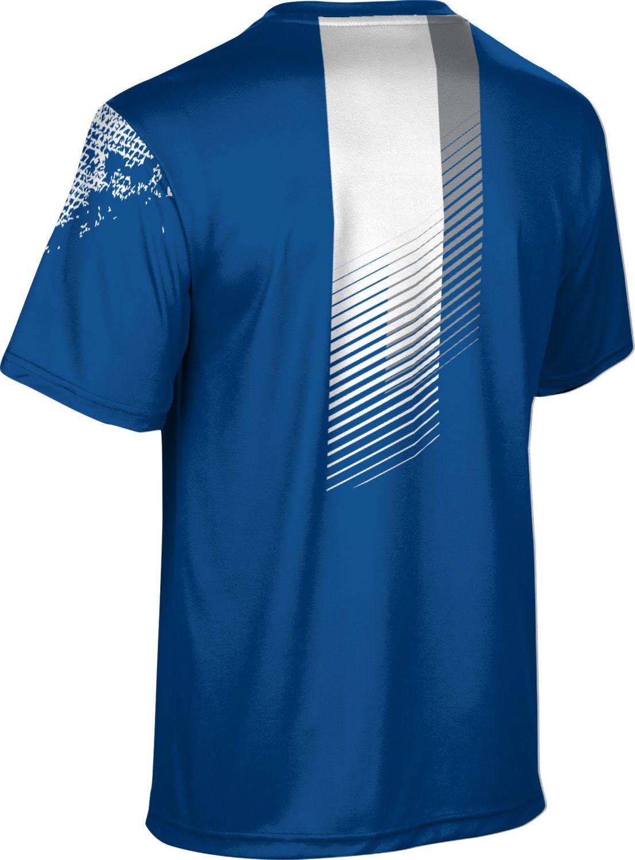 Structure ProSphere Eastern Washington University Boys Performance T-Shirt