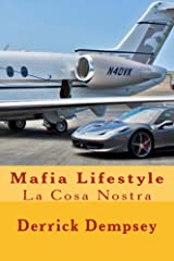 Mafia Lifestyle Kindle Edition