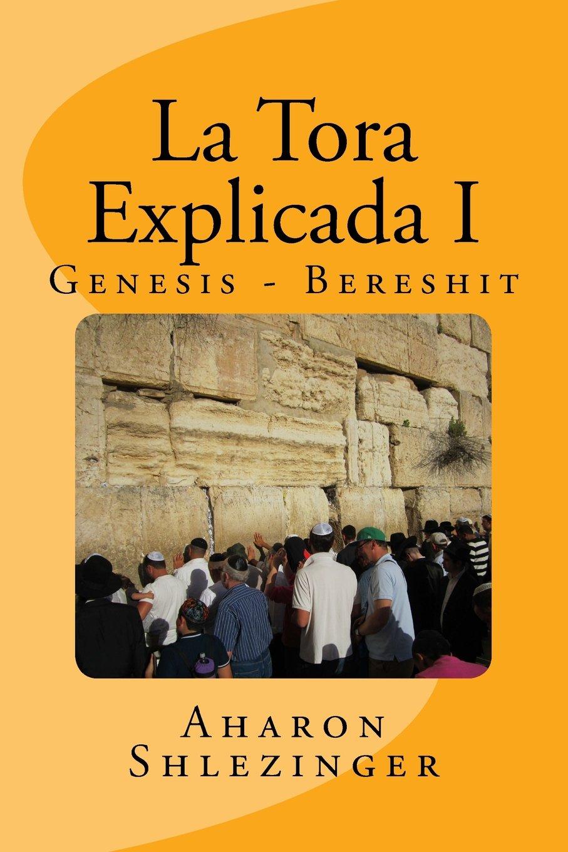 Los Misterios del Génesis (La Parashá en profundidad)