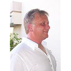 Tim Trent