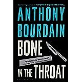 Bone in the Throat