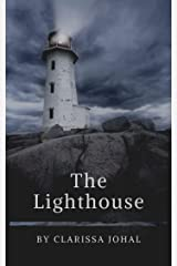 The Lighthouse Kindle Edition