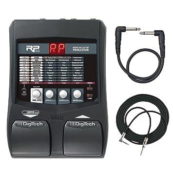 DIGITECH RP155 USB 64BIT DRIVER