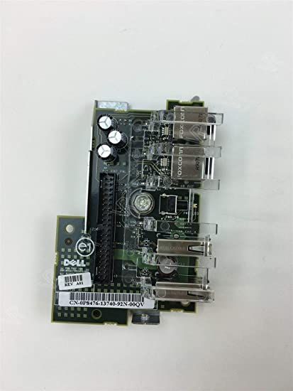 GX620 MULTIMEDIA AUDIO CONTROLLER DRIVERS FOR WINDOWS XP