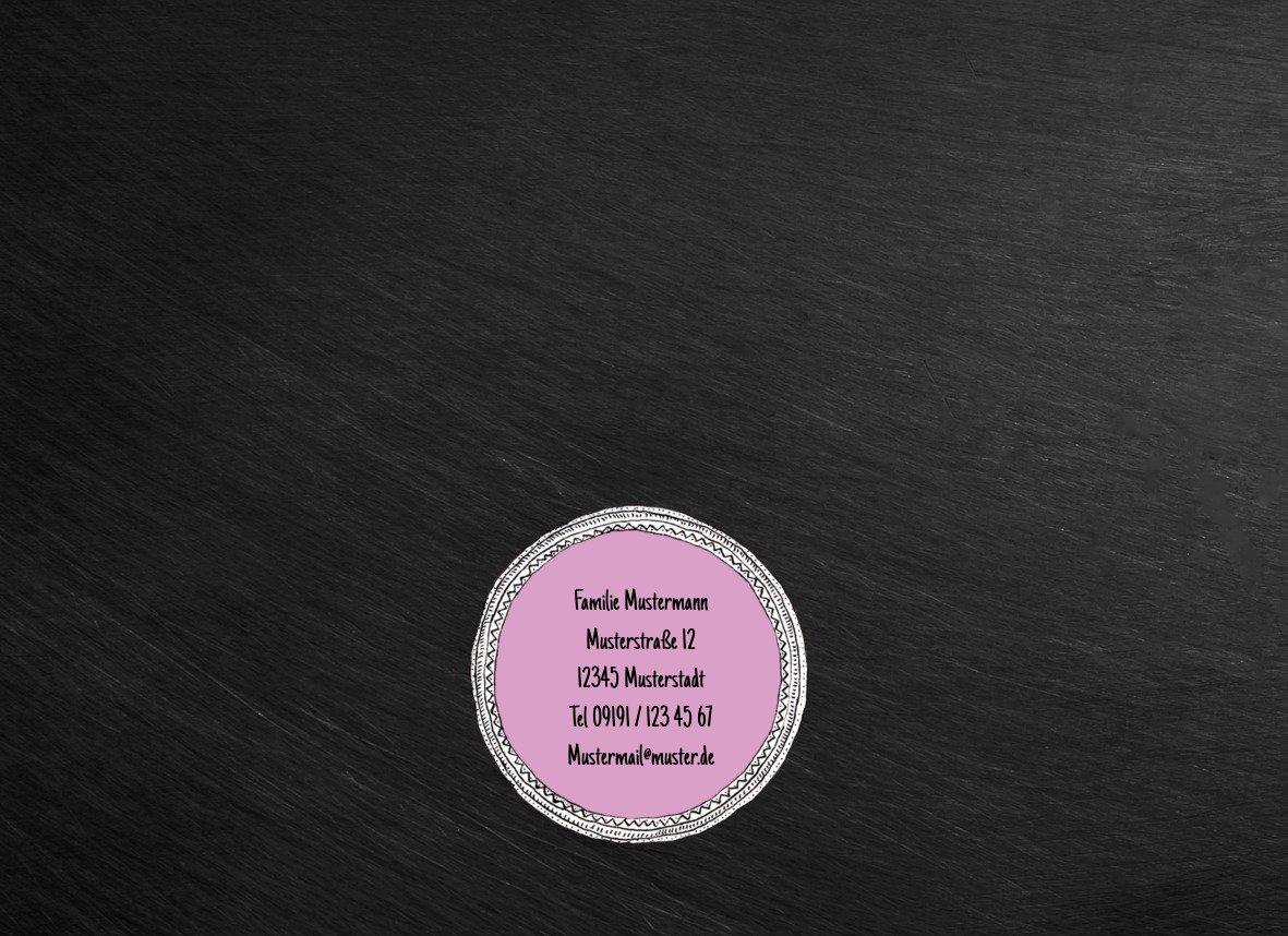 Kartenparadies Danksagung für Geburt Geburt Geburt Baby Dankeskarte Vintage Bär, hochwertige Danksagungskarte Baby inklusive Umschläge   100 Karten - (Format  148x105 mm) Farbe  MattBlau B01N7XZVWD | Verrückter Preis  | Elegant Und Würdevoll  | Deutsch 1d746f