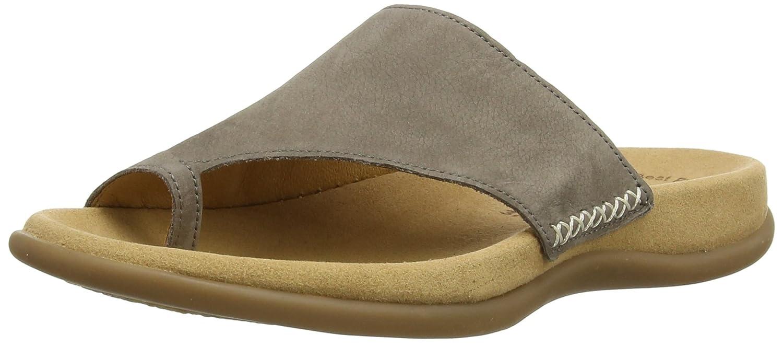 Gabor Shoes Gabor - Zuecos para Mujer