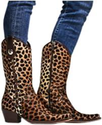 7b7cb88d952 Amazon.com: Rockwell Tharp: Stores