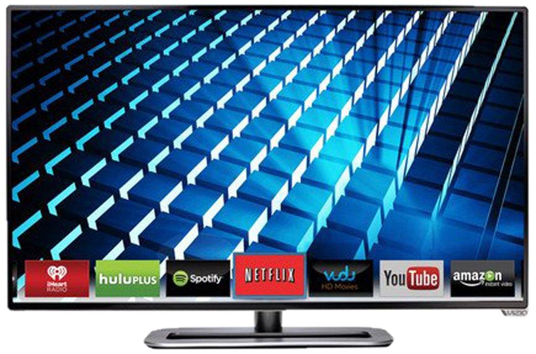 amazon samsung led tv 1080p