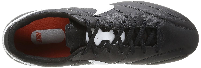 Nike Tiempo Premier FG, Botas de fútbol Unisex Adulto Adulto Adulto cb5c7f