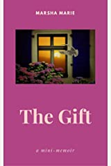 The Gift Kindle Edition