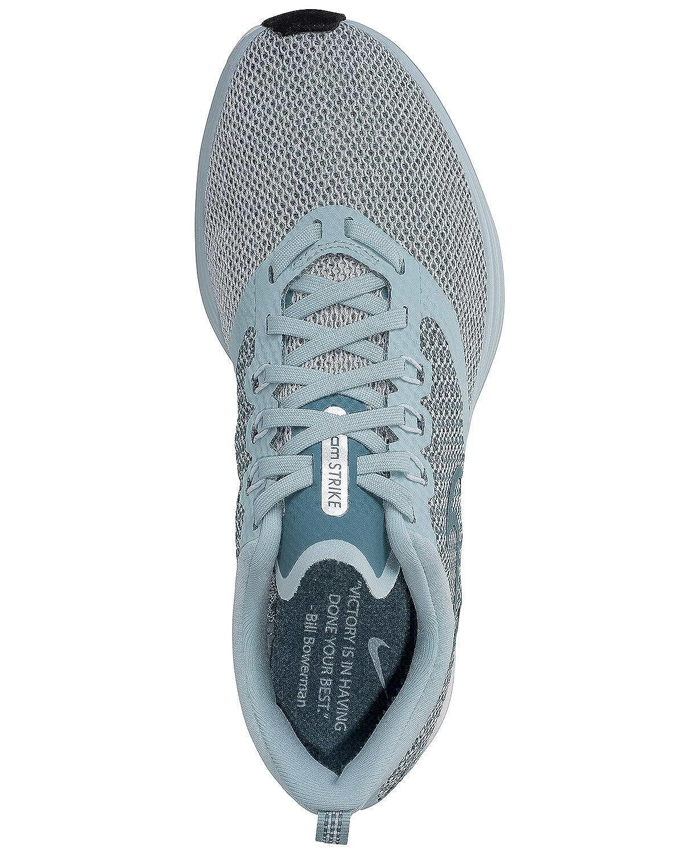 Nike Nike Nike Damen WMNS Zoom Strike Laufschuhe  405902