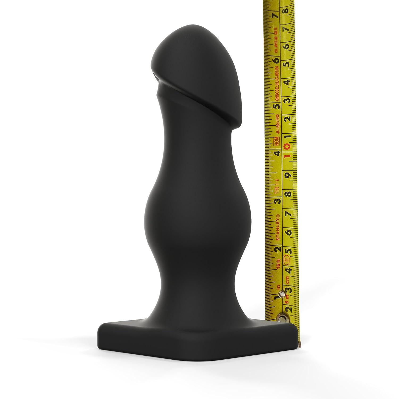 Big booty lick lesbian