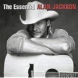 The Essential Alan Jackson