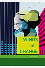 Winds of Change: a novelette in Flash Kindle Edition