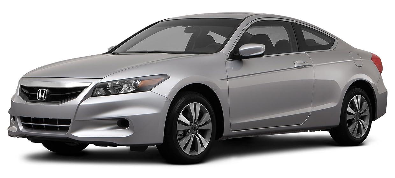Amazon.com: 2012 Honda Accord Reviews, Images, and Specs: Vehicles