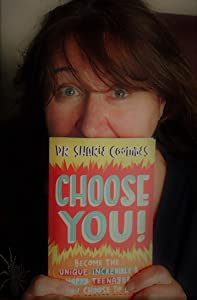 Sharie Coombes